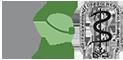 Heilpraktikerinnen Schwelm Logo